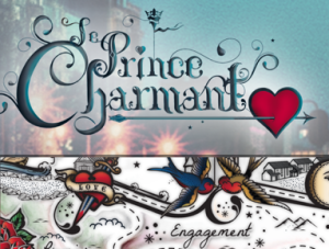 LePrinceCharmant